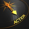 Action Concept.