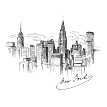 new yorkais
