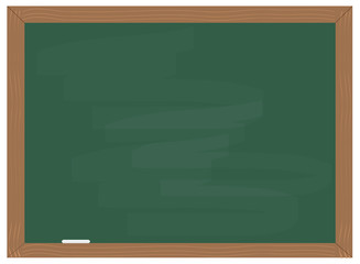 blackboard_vector