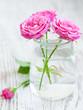Obrazy na płótnie, fototapety, zdjęcia, fotoobrazy drukowane : Bouquet of Roses