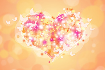 Heart 34