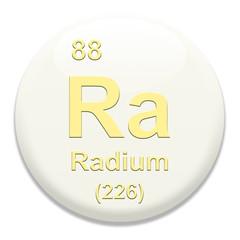 Periodic Table Ra Radium