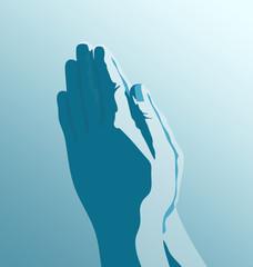 Das Beten