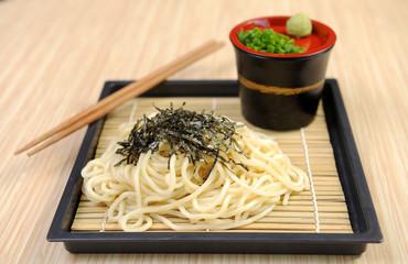 noodle japan