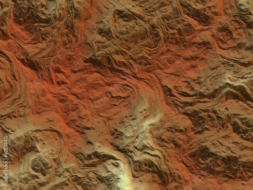 natural stone texture. painted backgrounds