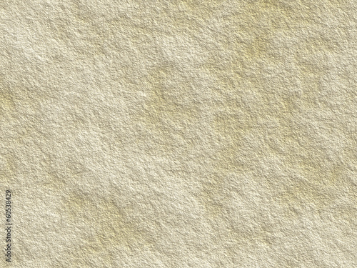 plastered texture of a dry wall