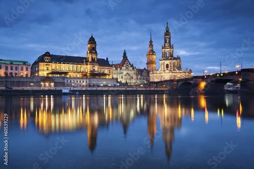 Dresden.