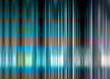 Rippled blur background