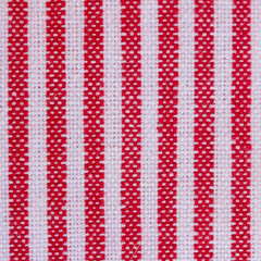 stripes  fabric closeup , tablecloth texture