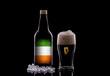 Irish Stout - 60541661