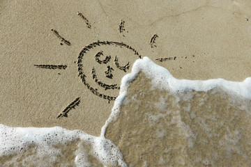 Urlaub - Ferienzeit