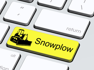 Snowplow4