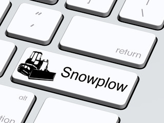 Snowplow5