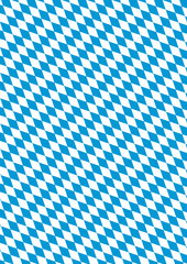 Vertical Oktoberfest Background