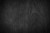 Black Wood Texture poster