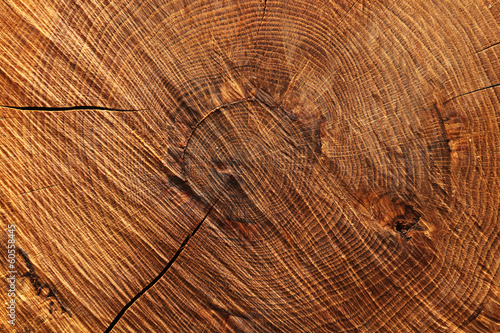 Wooden background - 60558445