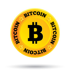 Bitcoin. Cryptography currency. Open source P2P.