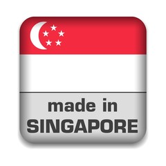 Made in Singapore