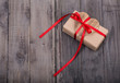Holz Geschenke