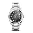 Montre bracelet métal - 60568037