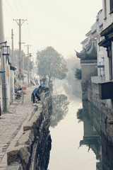 Watertown Suzhou