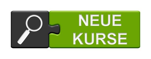 Puzzle-Button grau grün: Neue Kurse