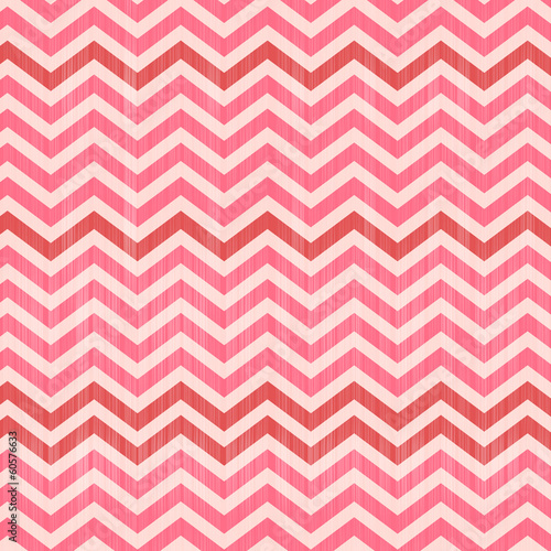Abstract Vector Pink Background