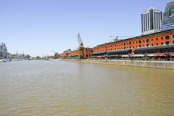 the River Plate