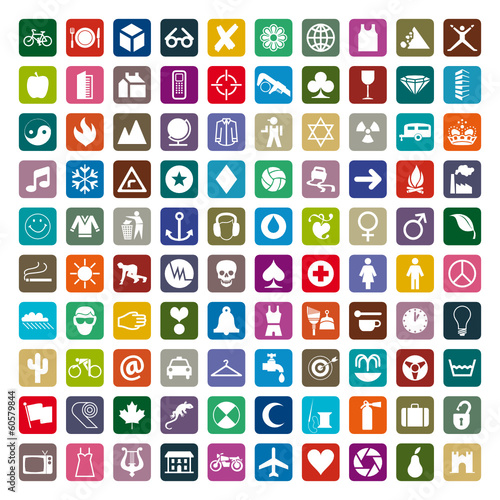 gps gratuit iphone algerie