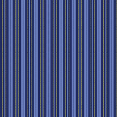 Geometric Background of vertical blue and yellow stripes