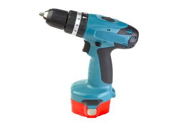 drill tool