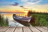 un rincos para soñar en el mar