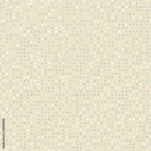 Vector Texture Background
