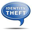 identithy theft