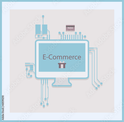 E-commerce4