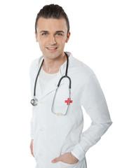 Doktor 5