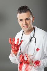 Chirurg 4