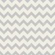 seamless grey chevron background