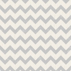 seamless grey chevron background
