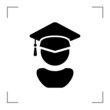 Graduation - Icon
