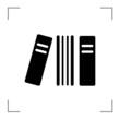 Books - Icon