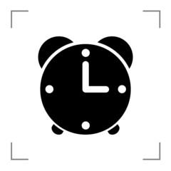 Alarm - Icon