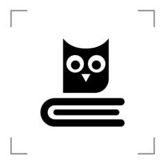 School - Icon