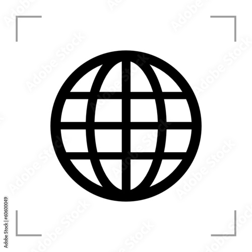 Internet - Icon