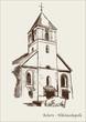 Nikolauskapelle Kapelle Nikolaus Achern