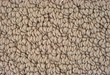 Close view of braided carpeting