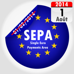 Rond SEPA 2014