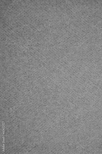 background gray textured background
