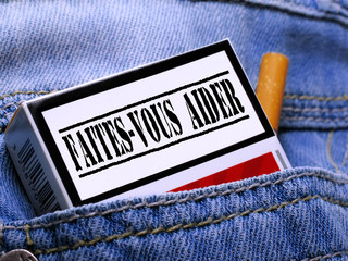 aide à l'arrêt du tabac,santé,médecine