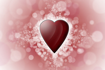 Heart 46